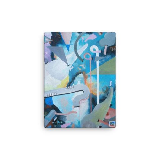 comprar-cuadros-online-r3t423gqrebg
