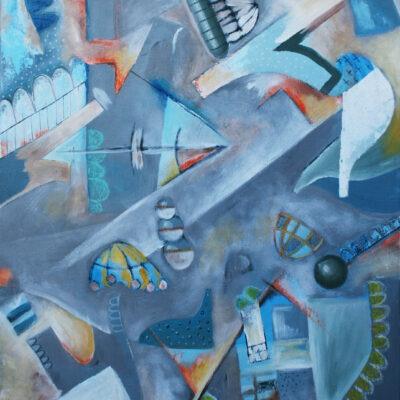 pintura-abstracta-original-año-nuevo