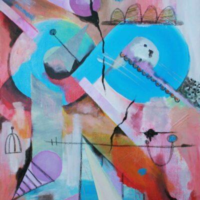 pintura-abstracta-felicidad-infinita