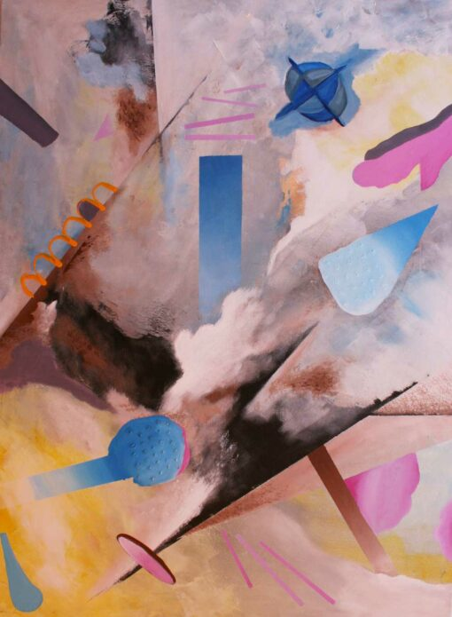 cuadro-abstracto-resurrection